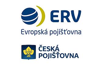 ERV-logo-png.png