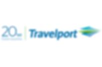 Travelport-20let-web.png