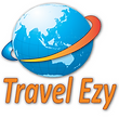 travelezy-logo.png