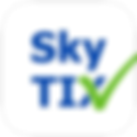 skytix1.png
