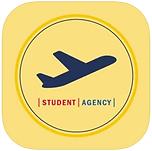 sa-app-logo.png