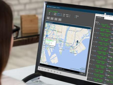 Nová verze Smartpointu a SSL