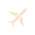 Brand Elements Icon Set Functional Sand_Airline.png