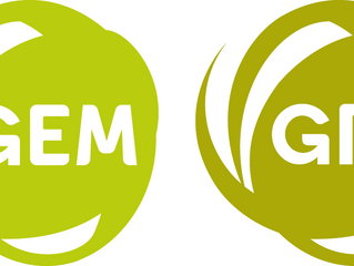 GEM & GRM – Exchange, reissue and refund tickets with a few clicks