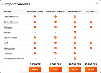 branded fares table.png