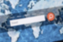 Search the Internet for _travel_.jpg