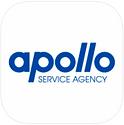 apollo-apple.png