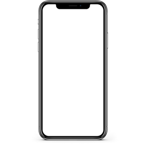 iphone-mock.png