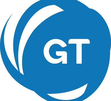 Travelport GDS - Galileoterminal.com - klikatelnost