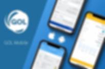 GOL-Mobile-banner-1440x878.jpg