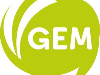 GEM – the exchange with Add Collect Taxes and EMD for Refundable Balance