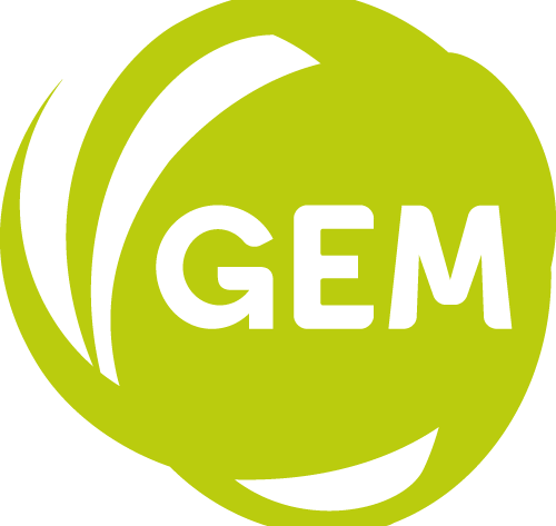 GEM and GRM in Smartpoint 7.0