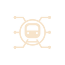 Brand Elements Icon Set Functional Sand_Rail Network.png
