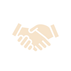 Brand Elements Icon Set Functional Sand_Partner.png