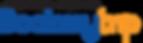 bookmytrip-logo.png