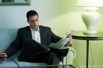 solutions--smartpoint--upsell-hotel-room