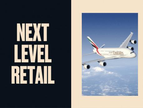 Travelport a Emirates uzavreli dohody o distribúcii obsahu bez príplatku, NDC obsahu a IT podpore