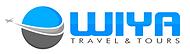 wiya-logo.png