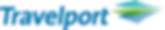 travelport_logo_RGB_HR_2018.png