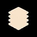 Brand Elements Icon Set Functional Sand_Platform.png