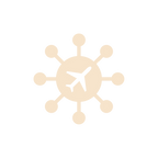 Brand Elements Icon Set Functional Sand_Travel Inteligence.png