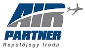 airpartner-logo.jpg