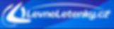 1-levneletenky-logo.png
