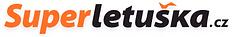 superletuska-logo.png