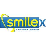 smilex-logo.png