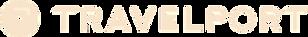 tp-logo-sand.png