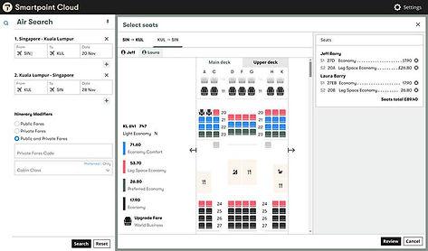 smartpoint-cloud-air-search.jpg