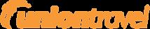 logo_union_verdhe.png