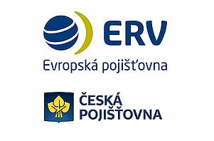 ERV-logo-png.webp