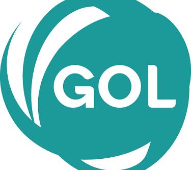 Připomenutí: GOL IBE - důležité sdělení - přechod na HTTPS a konec staré domény už 30. 4. 2018