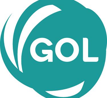 Pripomenutie: GOL IBE - dôležité oznámenia - prechod na HTTPS a koniec staré domény už 30. 4. 2018
