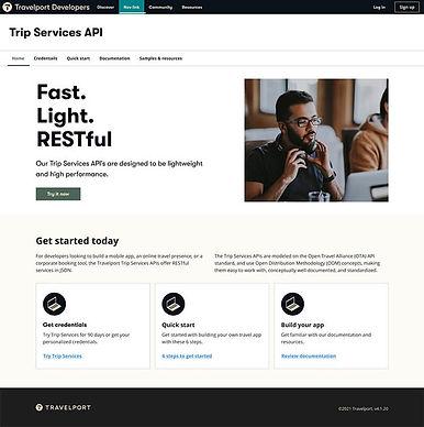 trip-services-api.jpg