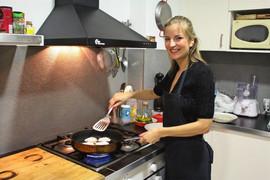 Cookery Courses in Palma de Mallorca