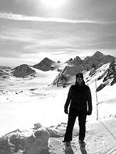 Tom-mountain_edited.jpg
