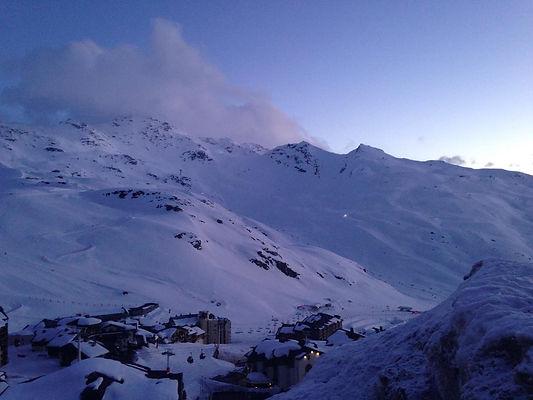 valthorens-skiarea.JPG