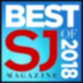 Best of SJ 2018 jpeg format.jpg
