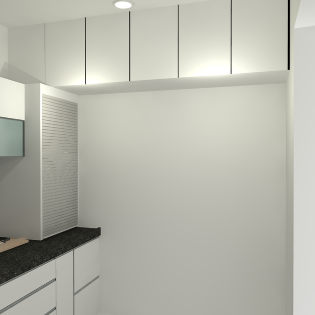 KITCHEN VIEW 2.png