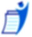 CV Formatting| Resume Formatting| Data Entry| Sourcing| Research| Formatting| Curriculum Vitae| CV