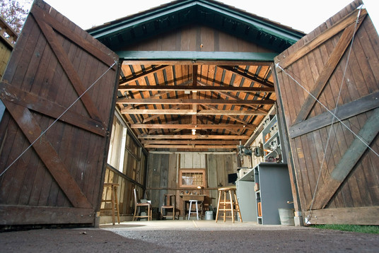 hewlett-packard-founding-garage.0.jpg
