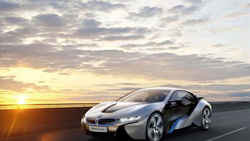 BMW-i8-Concept-2011-widescreen-09_edited