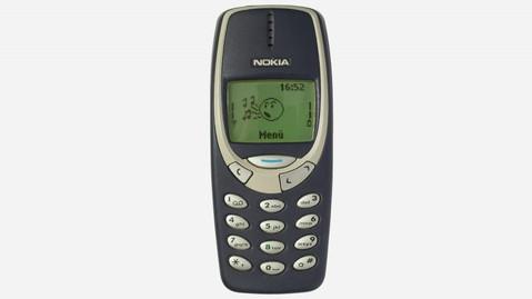 nokia_3310_blue_mobile-phone-technology-