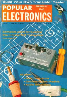 feb-1960-popular-electronics-cover.jpg