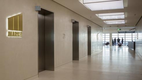 markel-international-office-design-7-700