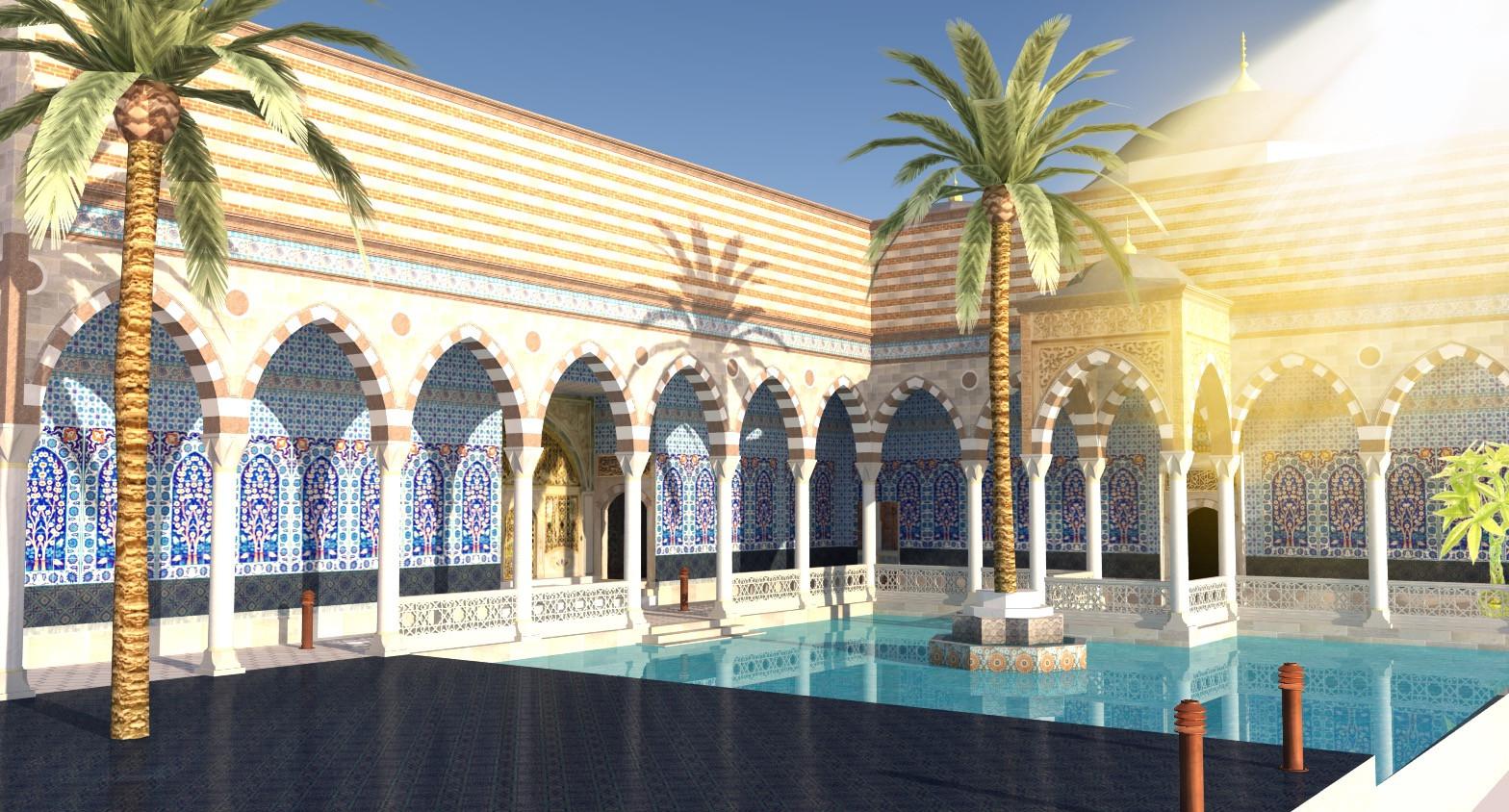 Arabic%20Architecture%202020-05-25%20140