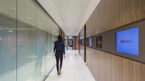 markel-international-office-design-18-70