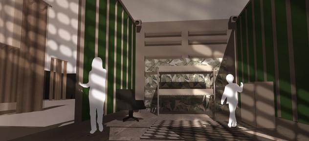 Room%2012_edited.jpg
